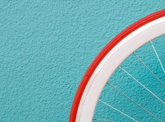fiets-snel-voordelen